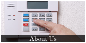 Security Systems Winnipeg